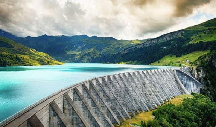 New SIMEC Atlantis JV has gigawatt-scale tidal power plans for