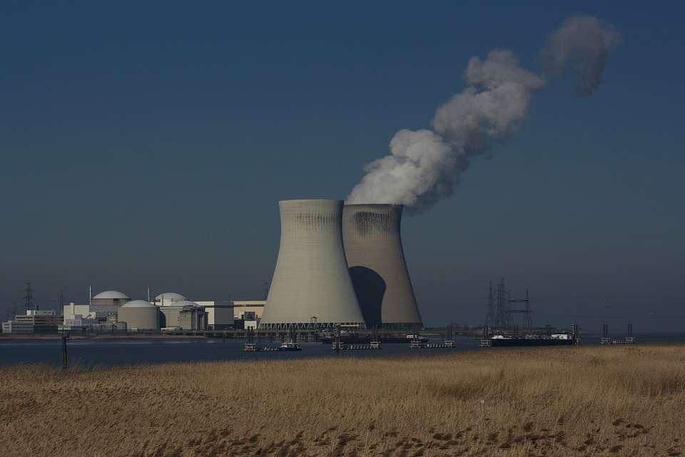 Atomenergomash And General Electric Jv Inks Akkuyu Agreement