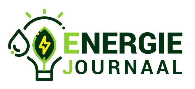 Energy Journal logo